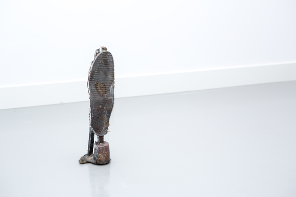 Piotr Skiba - selected work